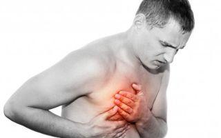 Причины, симптомы, диагностика и лечение рака грудной клетки
