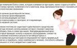 Причины, особенности и лечение болевых ощущений в спине при кашле