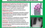 Особенности симптоматики и лечения вирусного кашля у ребенка