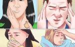 Симптомы и лечение одонтогенного гайморита